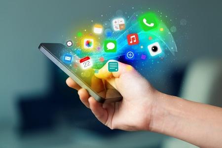 טכנולוגיות חברתיות