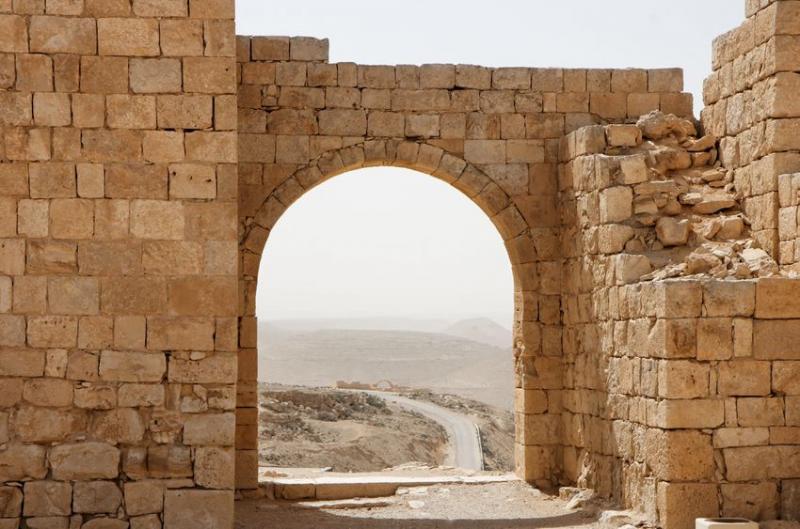 הרצאה: יהודה אבן חיים