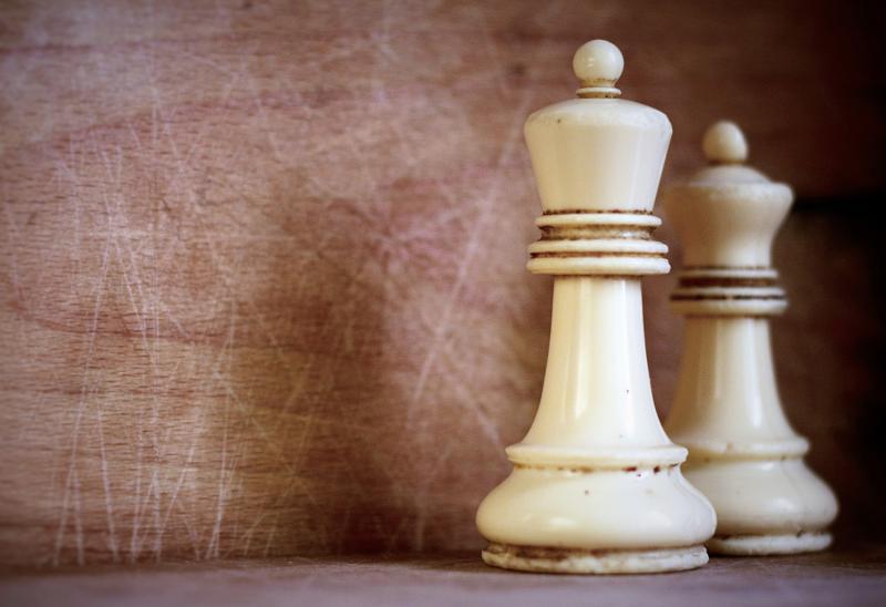 סיפור מוסיקלי ושחמטיידת חנוכה