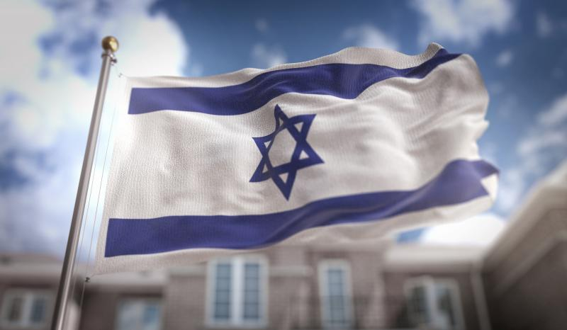 """חגיגת עצמאות  במרכז תרבות דתי נו""""ש חיפה"""